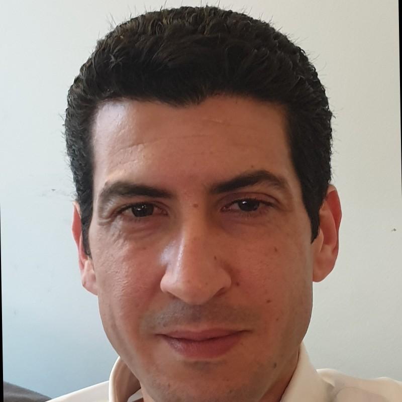 Avatar Sami KHALFAOUI
